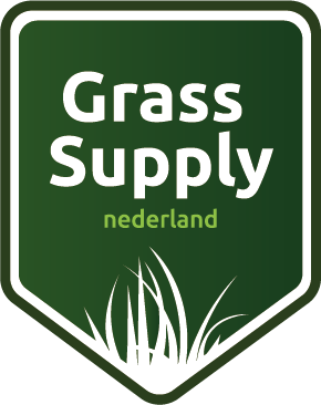Grass Supply